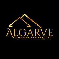 Algarve Golden Properties
