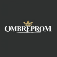 ombreprom