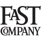 Fast Company CoExist