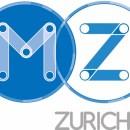 Make Zurich