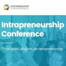Intrapreneurship Conference Vienna