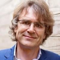 Innovation & Design Thinking by Gijs van Wulfen