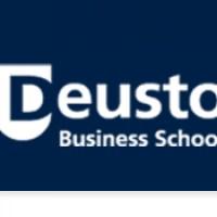 Business Innovation Master