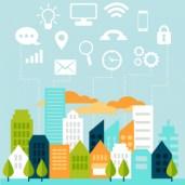 Open & Shared Data - Startup Weekend Ghent 2017