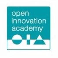 Open Innovation Academy