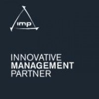 IMP Innovative Management Partner