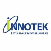 INNOTEK - Technologiehuizen