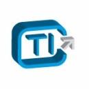 TIC Textile Incubation Center