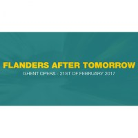 Flanders After Tomorrow