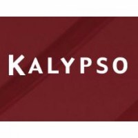 KALYPSO Innovation Management Consulting