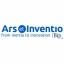 Ars Et Inventio