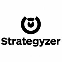Strategyzer - Business Model Innovation