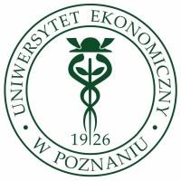 Poznan University - Innovation Management