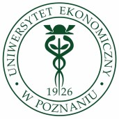 Poznan University - Innovation Management