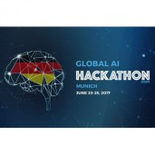 Global AI Hackathon - Munich