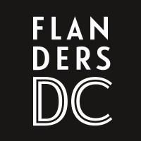 Flanders DC