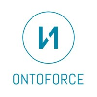 Ontoforce