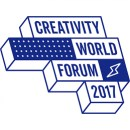 Creativity World Forum 2017