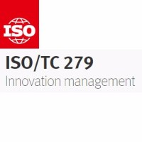 ISO TC279 Standard for Innovation Management