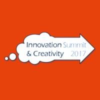 Innovation & Creativity Summit