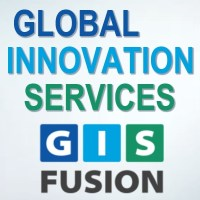 GIS Fusion - Global Innovation Services
