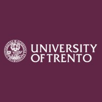 MAIN - Master in Innovation Management - Trento