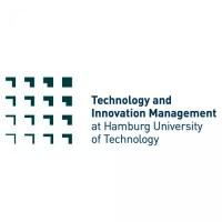MSc. Global Innovation Management