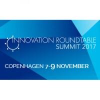 Innovation Roundtable Summit 2017