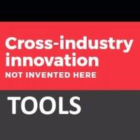 Cross-Industry Innovation Tools
