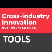 Cross-Industry Innovation Tools