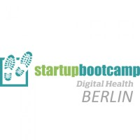 Startupbootcamp Digital Health Berlin