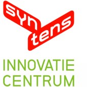Syntens Innovatiecentrum