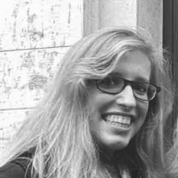 Ambassador Italy : Chiara Dalle Rive