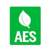 AES Arcada Entrepreneurship Society