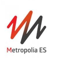 MetropoliaES - Entrepreneurship Society