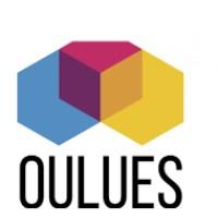 OuluES - Entrepreneurship Society