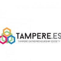 TAMPERE.ES Entrepreneurship Society