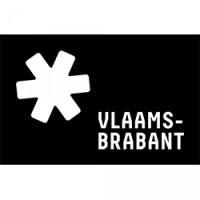 Europa in Vlaams-Brabant