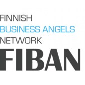 FiBAN- Finnish Business Angel Network