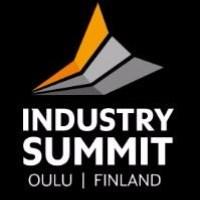 Industry Summit