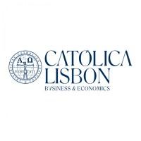 Innovation Management - Catolica Lisbon Business & Economics