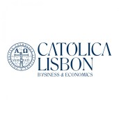 Innovation Management - Catolica Lisbon Business & Economics