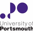 MSc Innovation Management and Entrepreneurship - Portsmouth