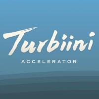 Turbiini Accelerator