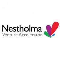 Nestholma Accelerator
