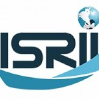 ISRII Scientific Meeting