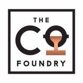 The CoFoundry