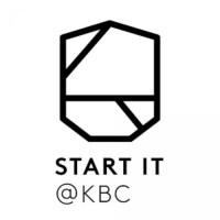 Startit@kbc.be