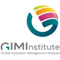 Global Innovation Management Institute