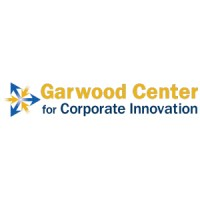 Garwood Center for Corporate Innovation